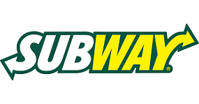 Subway - Walmart Supercenter